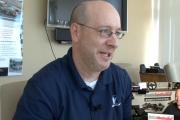 iRacing.com – Tony Gardner Video Interview