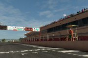 rFactor 2 – Autodromo di Mores 1.02 Available
