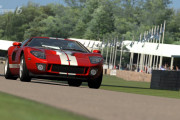 GT6 – Post-Release Sound Patch Planned