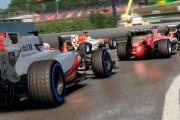 F1 2013  – Paddock Pass Q&A #2