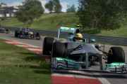 F1 2013 – Out Now!