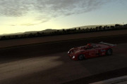 Lola T280 UH1 for rFactor 2 – New Previews