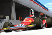 Assetto Corsa – Shared Memory Sample Released