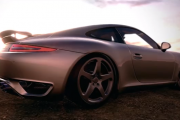 Project CARS – Expose Video Trailer