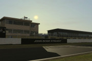 Symmons Plains for rFactor 2 – New Preview Video