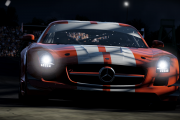 Project CARS – Weekly Build Recap