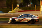 Project CARS – Plenty of New Previews