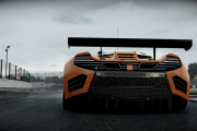 Project CARS – New Previews + Video Trailer