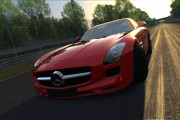 Assetto Corsa – New Car Shader Previews