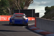 iRacing.com – Ruf Video Sneak Peeks