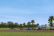 Autodromo Floripa for Formula Truck 2013 – Released