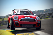 Game Stock Car 2013 – Update Roadmap Revealed