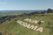 Gran Turismo 6 – Two New Bathurst Videos