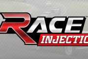 RACE Injection Available On The Cheap