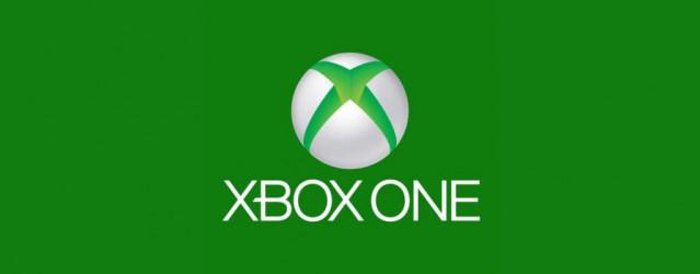 Fanatec – Xbox One Compatability News