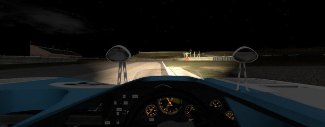 Lola T280 UH1 for rFactor 2 – Update Released