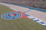 iRacing.com – Auto Club Speedway Preview Video