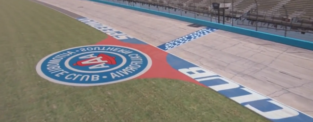iRacing.com – Auto Club Speedway Preview Video