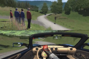 Joux Plane Track for Assetto Corsa – Released