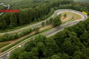 Assetto Corsa – Nordschleife Announced