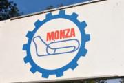 iRacing.com – Monza Announced