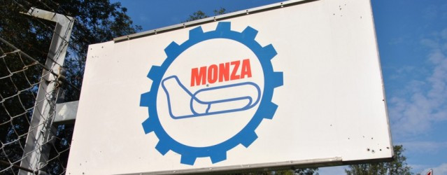 iRacing.com – Monza Announced