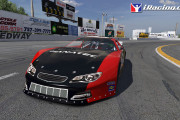 iRacing.com – New Late Model Previews