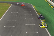 Game Stock Car 2013 – Update 1.5 Announced