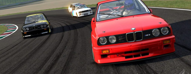 Assetto Corsa – Update 0.5.3 Released
