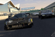 Assetto Corsa – Early Access 0.6 Released