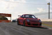 iRacing.com – New Ruf Preview Video