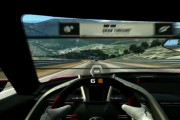 Gran Turismo 6 – New Track Teaser Video