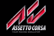 Assetto Corsa – Broadcast-Style Cameras Released