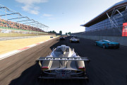 Project CARS – 4k Resolution Previews