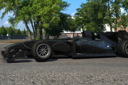 Assetto Corsa – Friday Update Teasers
