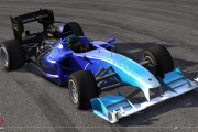Assetto Corsa – Early Access Beta 0.7 Released