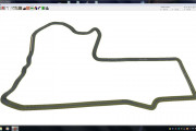 Bathurst for rFactor 2 – First Previews