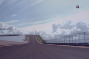 iRacing.com – COTA Making Of Video