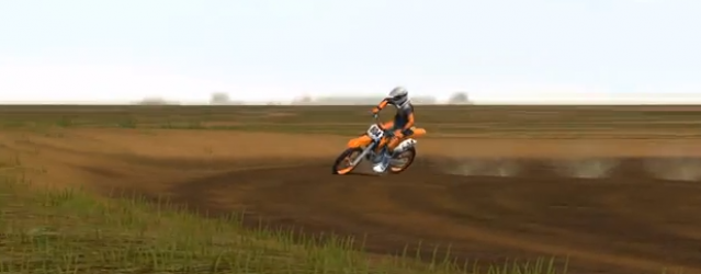 MX Bikes by PiBoSo – New Gameplay Video