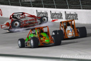 iRacing.com – Tony Gardner Talks Cheating