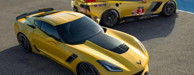 Assetto Corsa Corvette License Announced