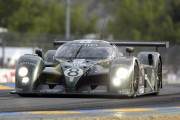 Project CARS – Bentley License Announced