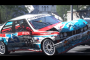 Project CARS – Two New Video Trailers