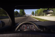Project CARS – TrackIR First-Look