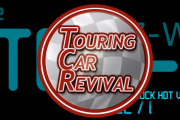 rFactor 2 Touring Car Revival 0.30 – Released