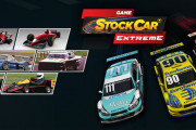 Game Stock Car Extreme – Released