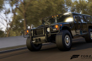 Forza Motorsport 5 – Top Gear DLC Pack Out