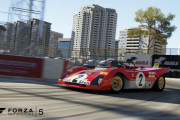 Forza Motorsport 5 – Booster Pack Released