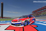 iRacing.com – New Build Available