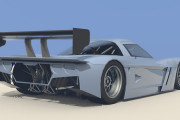 Assetto Corsa – First Car Mod Preview Video